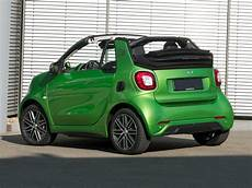 new 2018 smart fortwo electric drive price photos