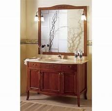 mobili bagno arte povera prezzi mobile bagno zeta arte povera cm 116 sottopiano con