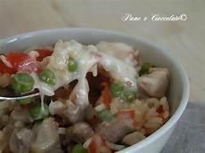 cucinare riso al vapore riso pollo e piselli al vapore cucina al vapore