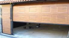 offerte portoni sezionali portoni sezionali per uso civile perucca serrande