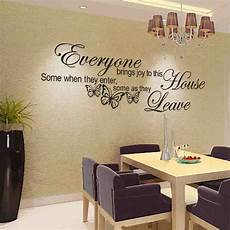 Home Decor Quotes Ideas by Wall Decal Quotes For Living Room Decor Ideasdecor Ideas