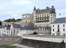 castelo de amboise wikip 233 dia a enciclop 233 dia livre