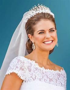 Prinzessin Schweden - madeleine ruotsin prinsessa