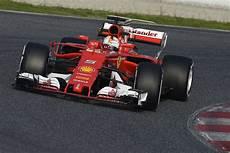 gallery formula 1 barcelona pre season test speedcafe