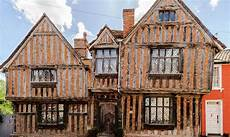 malvorlagen harry potter house the house where harry potter s parents died in godrick s