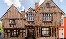 Malvorlagen Harry Potter House The House Where Harry Potter S Parents Died In Godrick S