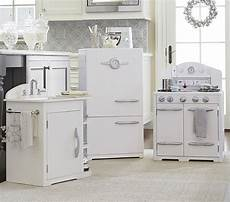 kitchen collection store locator retro play kitchen collection pottery barn