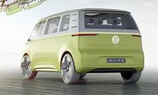 get ready for volkswagen bulli 2020 thenextcars
