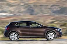 Mercedes Gla Jahreswagen - mercedes gla 250 gebrauchtwagen und jahreswagen tuning