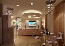 20 creative ceiling design ideas