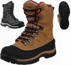 botte grand froid canada chaussure de marche homme canada walking sandals
