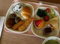 quot viking quot バイキング 給食 school lunch at my jr high