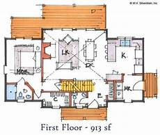 timberpeg house plans montreat nc 5424 floor plan timberpeg post and beam