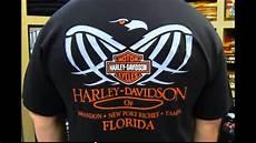 harley davidson apparel sale harley davidson shirts for sale florida
