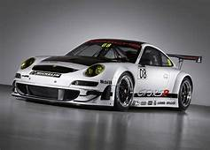 CAR TOP ZINE Porsche 911 GT3 Offers Top Car Reviews