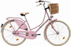 Fahrrad Mit Korb - fashion line hollandrad 3 shimano nabenschaltung