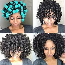 gorgeous curls thelovelygrace https