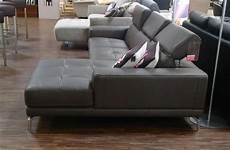 ecksofa leder braun ecksofa charleston leder braun 3 sitzer sofas sofas
