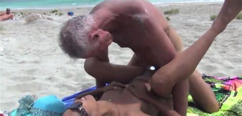 Nude Raging Stallion