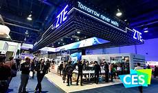 Ces Las Vegas - report on ces 2016 an amazing tech show in the of