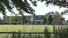 glenholme school abuse knowl view 40 victims in rochdale school abuse probe bbc news