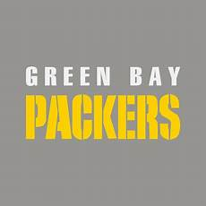 green bay packers wall stickers green bay packers 3 nfl team logo vinyl decal sticker car