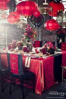 wedding theme glitterati style file old shanghai glam 2367990 weddbook
