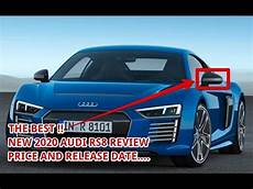 look this 2020 audi rs8 price