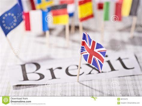 Consequences Of Britain Leaving Eu