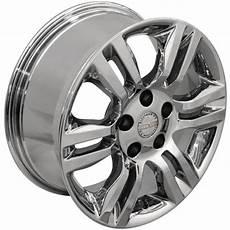 16 quot chrome sentra altima versa wheels rims fits nissan ebay