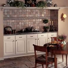 kitchen backsplash ideas honours properties 7 kitchen back splash ideas