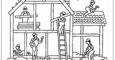 Malvorlagen Baustelle Ausdrucken Ausmalbilder Zum Ausdrucken Ausmalbilder Baustelle Zum