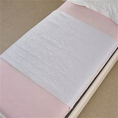 waterproof flat single sheet waterproof single sheet