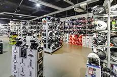 magasin vetement moto ile de univers moto