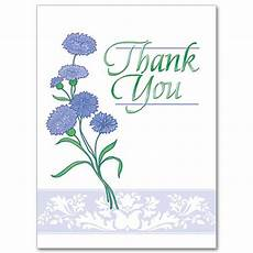 thank you card template free christian thank you thank you card