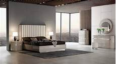 j m furniture modern furniture wholesale gt premium bedroom furniture gt giorgio modern bedroom