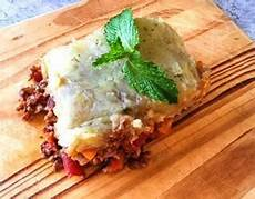 cottage pie basic recipe sweet potato cottage pie lynch dietician coach