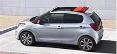 citadine pas cher les 10 voitures neuves les moins ch 232 res du march 233 en 2019