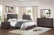 schlafzimmer grau braun 40 stunning grey bedroom furniture ideas designs and