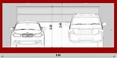 dimensioni box auto come progettare un garage la guida tecnica biblus bim