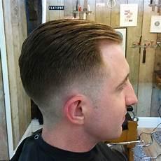 zero fade nofilter wahl hjmen barber barbering traditionalbarbering barbergrind