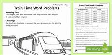 time word problems ks1 worksheets 3434 time word problems worksheet worksheet