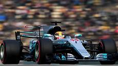 Formula 1 Gp Live And Where To