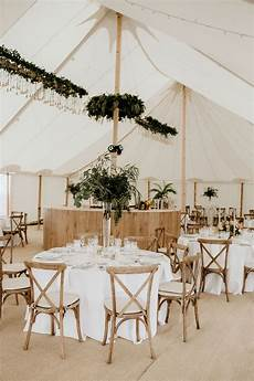 Helsby Tents Ethical And Sustainable Marquee Wedding Style That Respects The Environment
