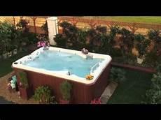 cal spas tubs spas and swim spas for sale cal spas