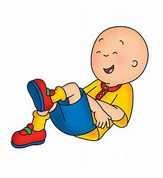 caillou hd background picture caillou hd background wallpaper