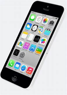 apple iphone 5c white 8gb official warranty price in