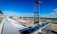 Flughafen Tegel Parkgebühren - home parkplatzvergleich check f 252 r flugh 228 fen in deutschland