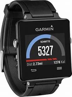 garmin vivoactive gps pulsuhr ohne brustgurt kaufen