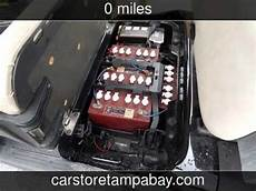 2011 ez go rxv golf cart used powersports seffner florida 2013 11 02 youtube
